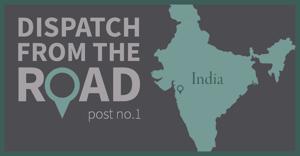 DFTR-India-LinkedIn-REV-post-1.png