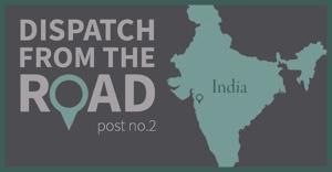 DFTR-India-LinkedIn-REV-post-2