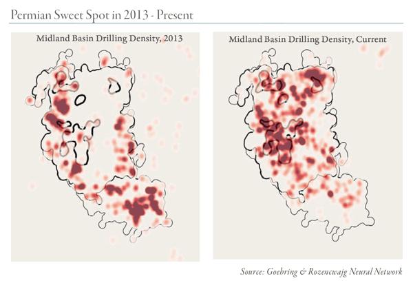 Permian-Sweet-Spot-in-2013