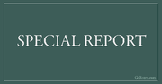 Special-Report-LinkedIn