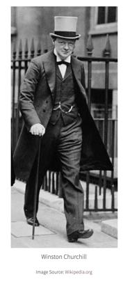 Winston Churchill_Image Source_Wikipedia.org