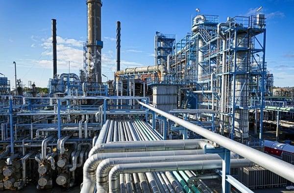 saudi aramco refinery-1