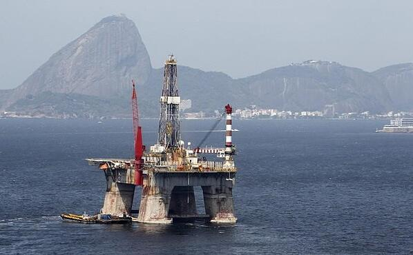 us latam energy brazil-will-get-energy-mostly-right-mexico-wont