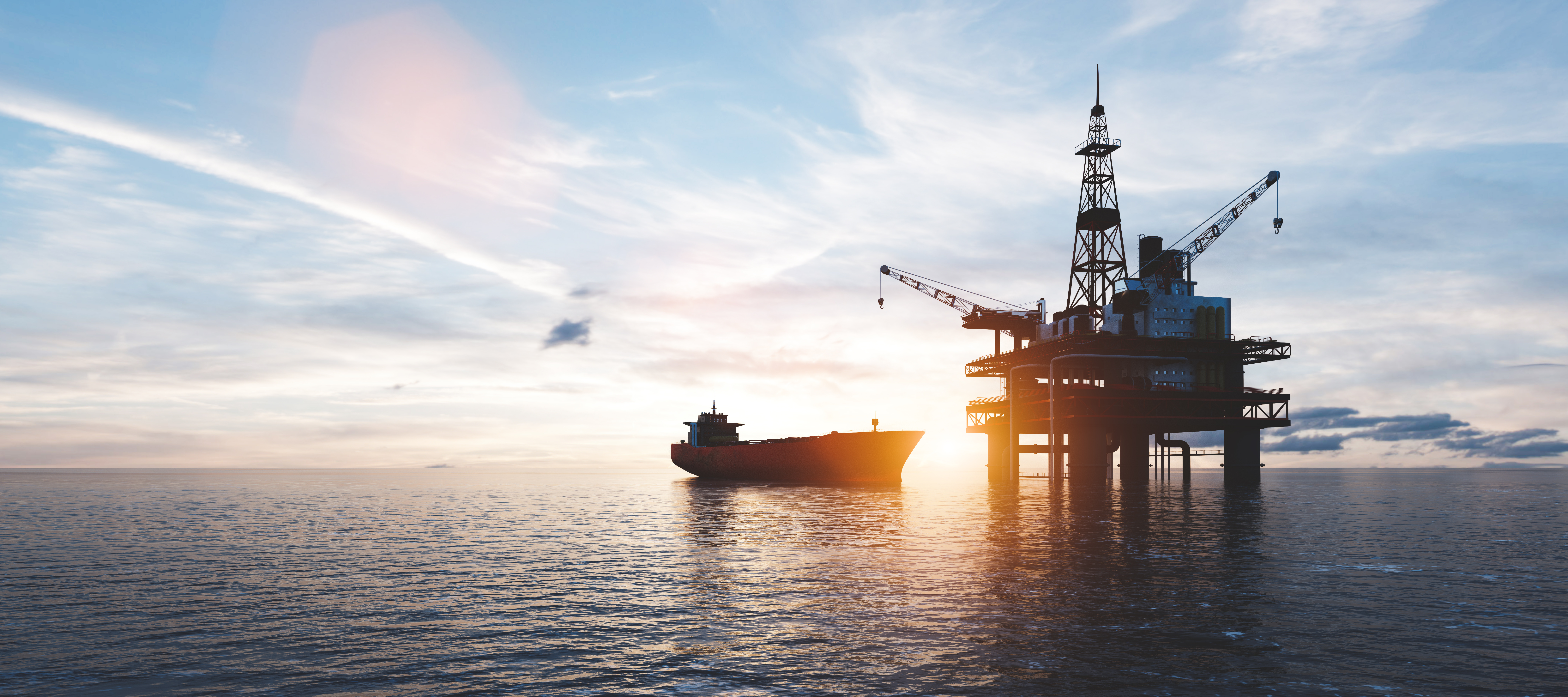 Oil Inventories Headed Lower Through Remainder of 2021